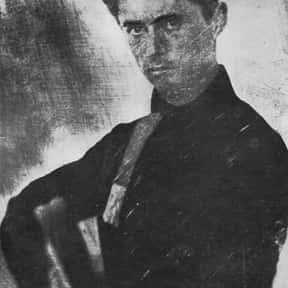Sándor Petőfi is listed (or ranked) 24 on the list List of Famous Revolutionaries
