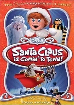 Image of Random Best '70s Christmas Movies