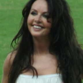 Sarah Brightman is listed (or ranked) 19 on the list The 30+ Greatest Soprano Singers in Music History