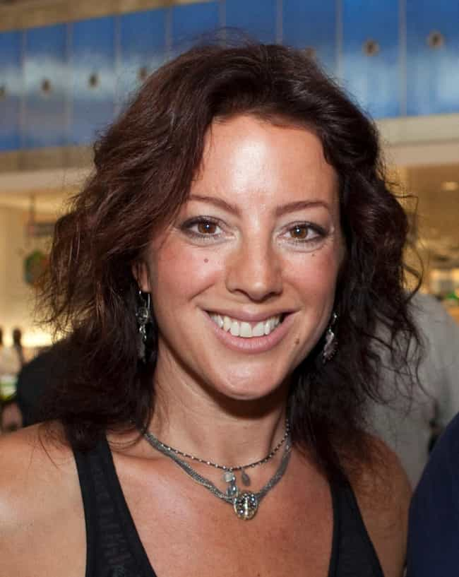 Sarah McLachlan is listed (or ranked) 3 on the list Famous Female Multi-instrumentalists