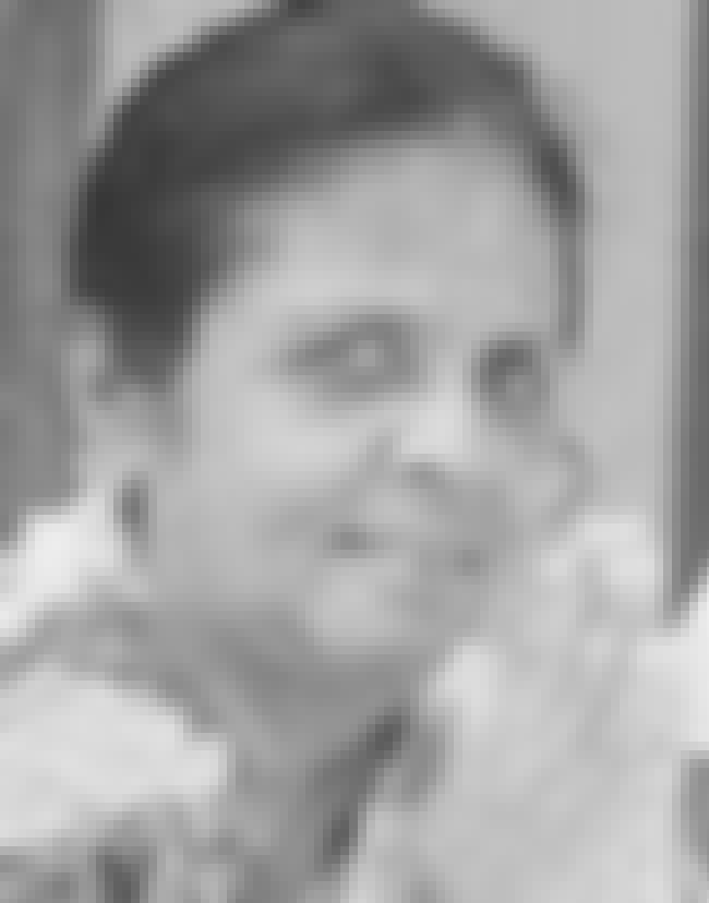 Sarojini Yogeswaran is listed (or ranked) 1 on the list Famous Female Mayors
