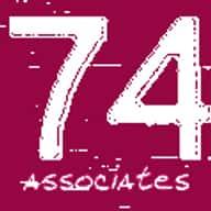 its74associates