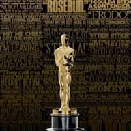 Oscar Nominations 2010