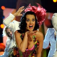 katy perry outfits