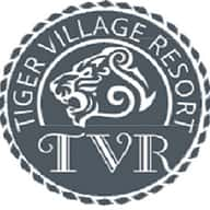 TigerVillageResort