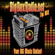 BigBoxRadio
