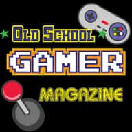 Oldschoolgamer