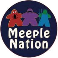 meeplenation