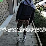 Dmac1