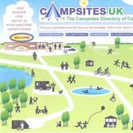 CampsitesUK