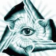 illuminatiworldwide