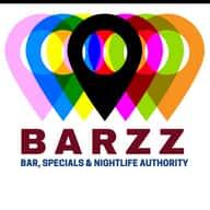 BARZZ