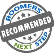 boomersnextstep2014