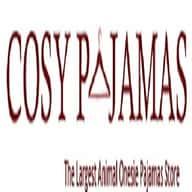 cosypajamas