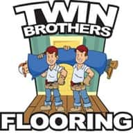 Twin Brothers Floors