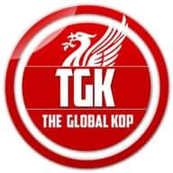 The Global Kop