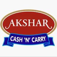 aksharcashandcarry