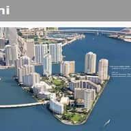 Miami Condos For Sale