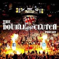 DoubleClutchUK