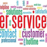 customerservice.website