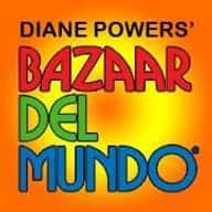 BazaardelMundoShops