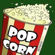 popcorninc