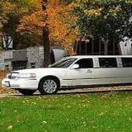 NY NJ Limousine