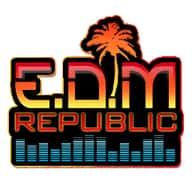 EDMRepublicMag