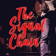 The Signal Chain