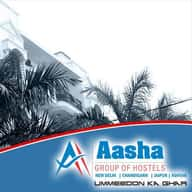 Aasha Group of Hostels
