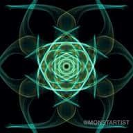 monstartist