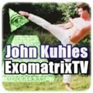JohnKuhles