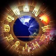 Astrologer407
