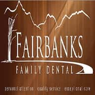 FairbanksFamilyDental