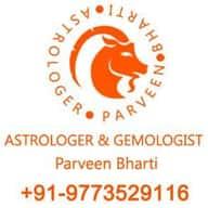 astroparveenbharti