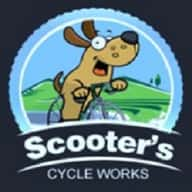 ScootersCycleWorks