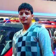 AjayChoudhary1