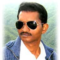 KhairulAlam