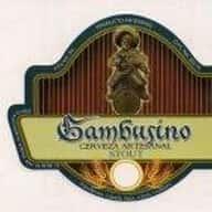 CervezaGambusinodeGuanajuato