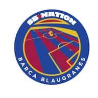 BarcaBlaugranes