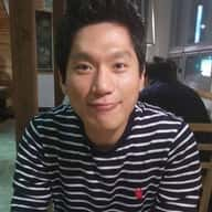 JihoonRoh