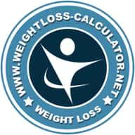 weightlosscalculator