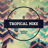 MikeTropicals
