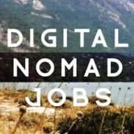DigitalNomadJobs