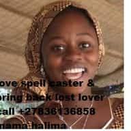 BringBackLoveHalima