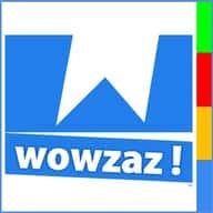 Wowzaz