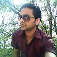 AMIRKHAN1985