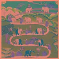 ElephantPath