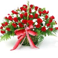 floristschannai