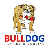 bulldogheating.cooling